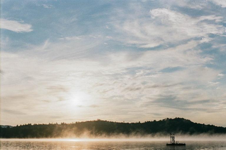 SusanBahenPhotography_SerenityProject