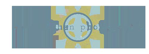 Susan Watson Bahen logo